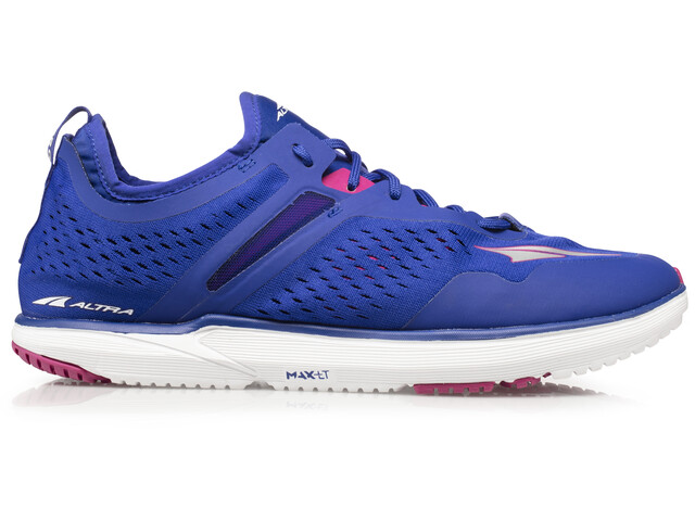 Altra Kayenta Running Shoes Damen blue
